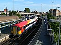 Poole railway station 2005-07-16 08.jpg