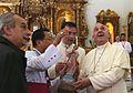 Pope Francis Palo 9.jpg