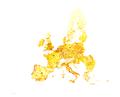 Population density european union.png
