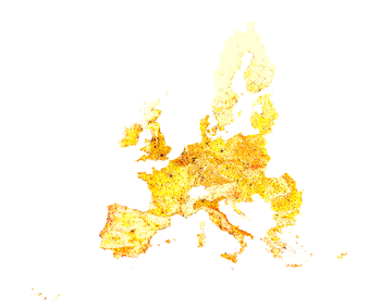 Population density european union.png
