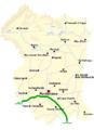 Pordenone mappa.png