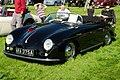 Porsche 356 Speedster Replica (1963) - 15960918856.jpg