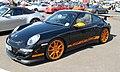Porsche 997 GT3 RS coupé black orange RHD.jpg