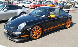 Porsche 997 GT3 RS coupé black orange RHD.jpg