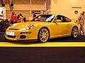 Porsche 997 GT3 coupé yellow (FP).jpg