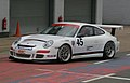 Porsche Carrera Cup Press Day 001.jpg