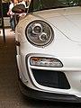 Porsche GT3 RS 2 (5893888968).jpg