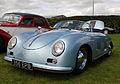 Porsche Speedster (3781549357).jpg