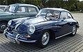 Porsche blau Wasen.jpg