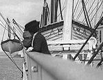 Port's lifeboats on Titanic.jpg