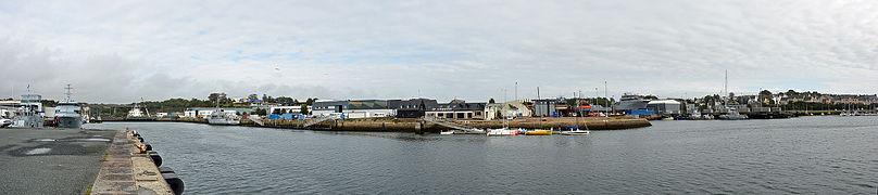 Port de Concarneau (2).jpg