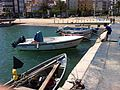 Port de Pescadors de L'Ampolla (Tarragona) 24.JPG