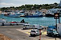 Port de l'Ametlla de Mar - panoramio.jpg