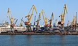 Port of Odessa UA 2017 G4.jpg