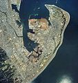 Port of Shimizu and Miho Coast Areas Aerial photograph.jpg
