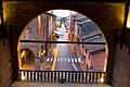 Porta Capuana - veduta dall'interno.jpg