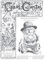 Portada Caras y Caretas n34. 8-3-1891.jpg