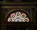 Portal Window (4505764809).jpg