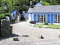 Portbraddan, County Antrim - geograph.org.uk - 53579.jpg