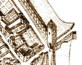 Porte Tolosane (Castres, 1674).png