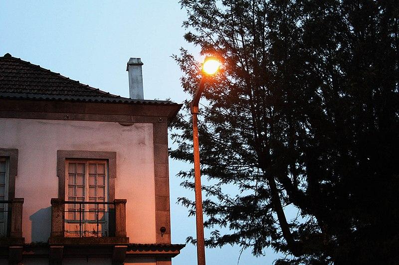 File:Porto, Portugal (6254462434).jpg