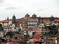 Porto, Portugal - panoramio (49).jpg