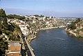 Porto-Le Douro-1967 07 28.jpg