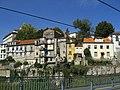 Porto (3944684828).jpg