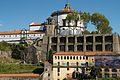 Porto 80 (17740495063).jpg