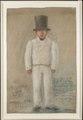 Porträtt-Per Wilhelm Cedergren - Sjöhistoriska museet - O 11948.tif