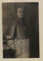 Portrait, cardinal (HS85-10-31818) original.tif