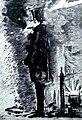 Portrait de Charles Baudelaire sous l'influence du hachich.jpg