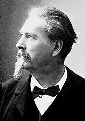 https://upload.wikimedia.org/wikipedia/commons/thumb/e/e4/Portrait_frederic_mistral.jpg/170px-Portrait_frederic_mistral.jpg