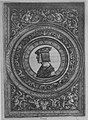 Portrait of Charles V MET MM4949.jpg