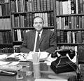 Portrait of Edwin Clarke Wellcome L0003719.jpg