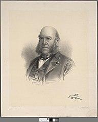 Sir Watkin Williams Wynn