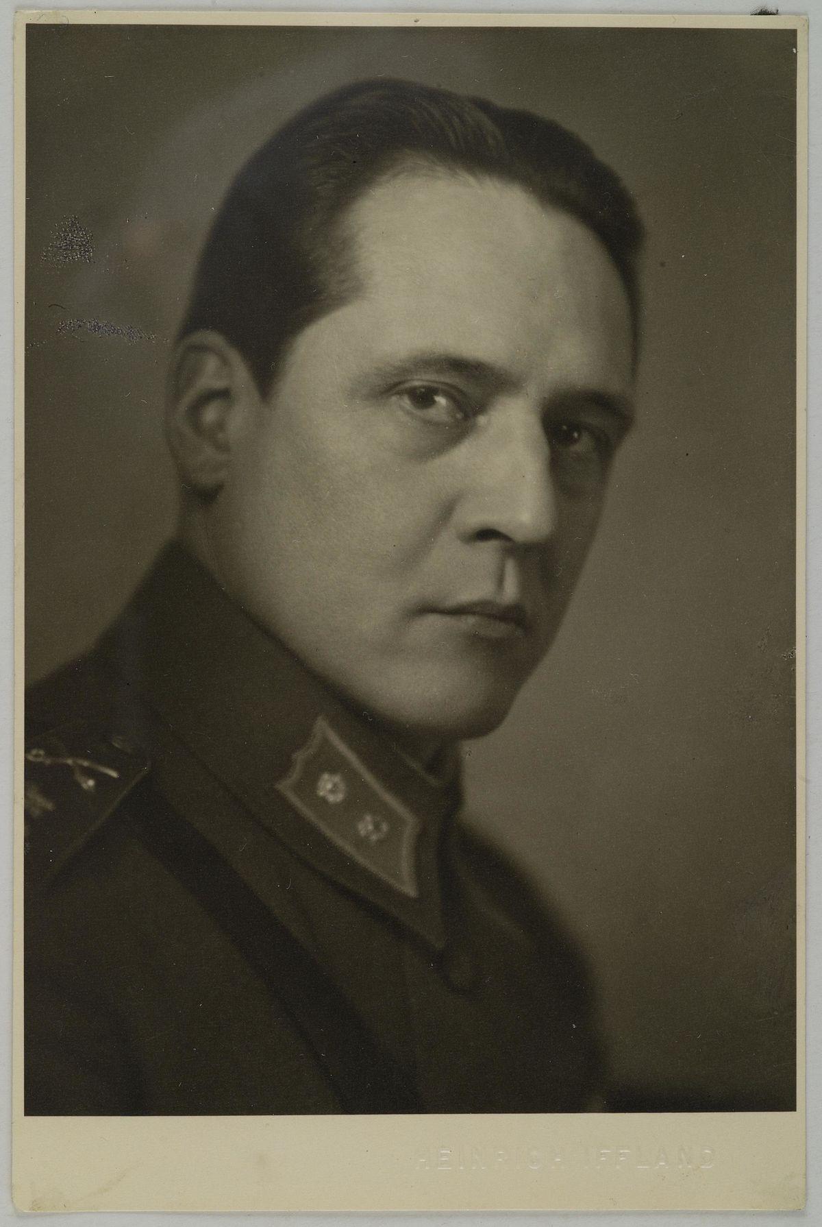 Gallen Kallela
