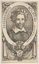 Portrait of the Poet Sigismond Boldoni MET DP817178.jpg