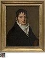 Portret van Geerebaert, 1762 - 1829, Groeningemuseum, 0040656000.jpg