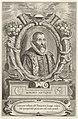 Portret van Justus Lipsius, RP-P-1937-941.jpg