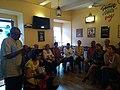 Portugal-based Goan expats in Goa.jpg