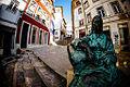 Portugal DSC02445 (16290326832).jpg