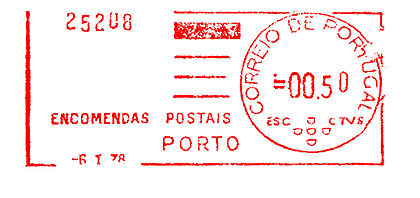 Portugal stamp type PO-A1point1.jpg