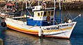Portuguese fishing boat 02.jpg