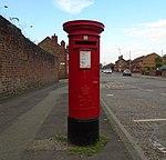 Post box L8 959 on Grafton Street.jpg