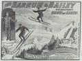 Poster du Ringling Bros. and Barnum & Bailey Circus en 1907.png