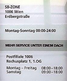 postleitzahl 09