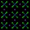 Potassium-tetrachloroplatinate-xtal-1990-C-3D-balls.png
