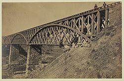 Potomac Creek Bridge 4-18-1863.jpg