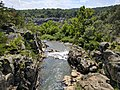 Potomac River - Great Falls 18.jpg